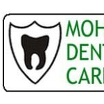 MOHANS DENTAL CARE CENTERS | Lybrate.com