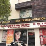 Dr. Raj Skin & Laser Centre   Lybrate.com