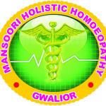 Mansoori Holistic Homoeopathy | Lybrate.com