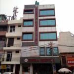 Khera Hospital, Delhi