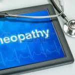 homeopathic doctor for migraine piles psoriasis cholesterol hairfall infertility gastritis  irinjalakuda thrissur  kerala | Lybrate.com