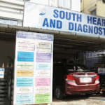 South Heart Clinic and Diagnostic Centre | Lybrate.com