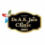 Dr AK Jain Clinic | Lybrate.com