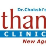 Manthan Dental Clinic | Lybrate.com