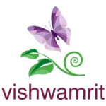 Vishwamrit Ayurvedic Clinic & Panchkarma Centre, Hoshiarpur