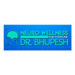 Neuro Wellness (Residence cum Clinic), Delhi