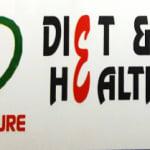 Diet & Health Clinic, panchkula