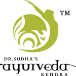 Dr. Sudha's Ayurveda Kendra, Delhi