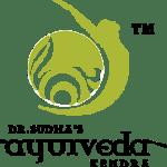 Dr. Sudha's Ayurveda Kendra | Lybrate.com