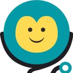 Dr KiDZ' Klinik | Lybrate.com