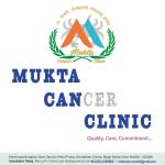 Mukta Cancer Clinic | Lybrate.com