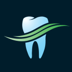 Garg Dental Clinic & Oral Rehabilitation Center, Agra