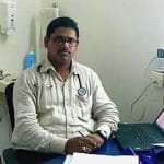 Suraksha Polyclinic | Lybrate.com