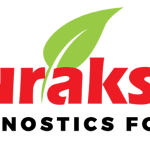 SURAKSHA SaltLake | Lybrate.com