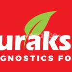 Howrah SURAKSHA Polyclinic | Lybrate.com