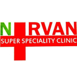Nirvan Superspeciality Clinic, Delhi
