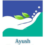 Ayush Homeopathy Clinic | Lybrate.com