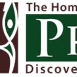 Prana- Homeopathy Yoga Centre | Lybrate.com