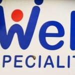 Welcare Speciality Hospital   Lybrate.com