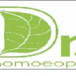 Dr. Seema Homoeopathy Clinic, Mohali