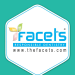 Facets Dental Clinic - Fort Kochi, Kochi