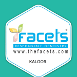 Facets Dental Clinic -Kaloor | Lybrate.com