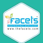 Facets Dental Clinic- Chottanikkara, Ernakulam,Kochi