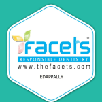 Facets Dental Clinic- Edappally, Kochi