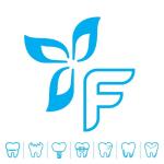 Facets Dental & Medical - Aluva, Aluva
