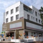 laproscopy surgery hospital , fertility treatments ,sonography center | Lybrate.com