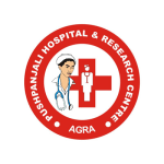 Pushpanjali Hospital & Research Centre, Agra