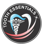 Tooth Essentials Multispecialty Dental Clinic, Gurgaon