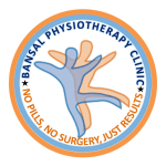 Bansal Physiotherapy Clinic | Lybrate.com