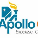THE APOLLO CLINIC | Lybrate.com