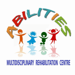 Abilities Multidisciplinary Rehabilitation Centre, Chennai