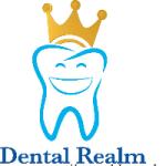 Dental Realm®, Gurgaon