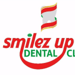 Smilez Up | Lybrate.com