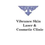 Vibrance Skin Laser & Cosmetic Clinic, Delhi