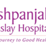 Max Super Speciality Hospital Vaishali   Lybrate.com