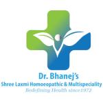 Shree Laxmi Homoeopathic Clinic, Mumbai