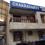 Chakarvarty Nursing Home | Lybrate.com