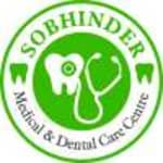 Sobhinder Medical and Dental Care Centre, Mohali
