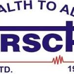 Tirath Ram Hospital | Lybrate.com