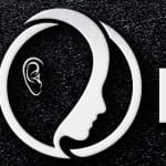 Hearing Ears | Lybrate.com