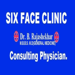 Six Face Clinic, Bangalore