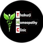 Thakurji Homeopathy Clinic | Lybrate.com