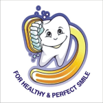 Dr. Gupta's Smile Clinic | Lybrate.com