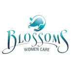 Blossoms Women Care | Lybrate.com