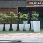 Noble Medicare   Lybrate.com