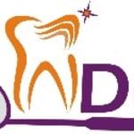 Dental Hub, Mumbai